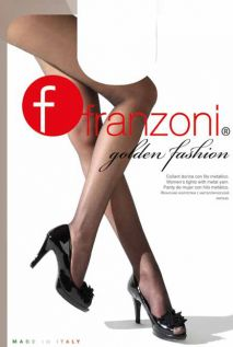 КОЛГОТКИ ЖЕН. GOLDEN FASHION 20 FRANZONI